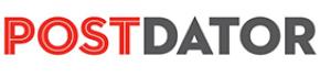 postdator logo