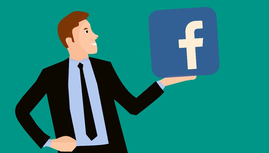 5 Facebook trends to boost small businesses in 2021.