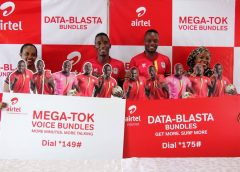 Airtel voice bundles and how you can get them easily