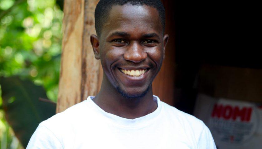 Managing Director at Mawejje Creations