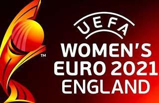 Uefa doubles women's European Championship prize money